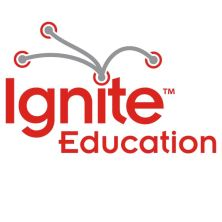 logo ignite-01